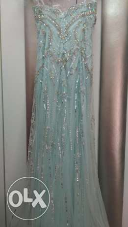 Dress for Wedding كسروان -  2