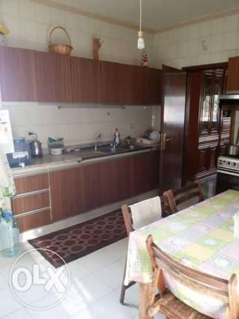 apartment for sale رأس المتن -  1