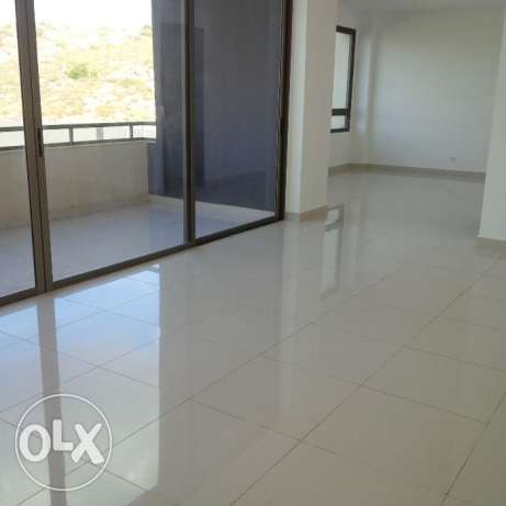 Duplex for rent- Dbayeh المتن -  1
