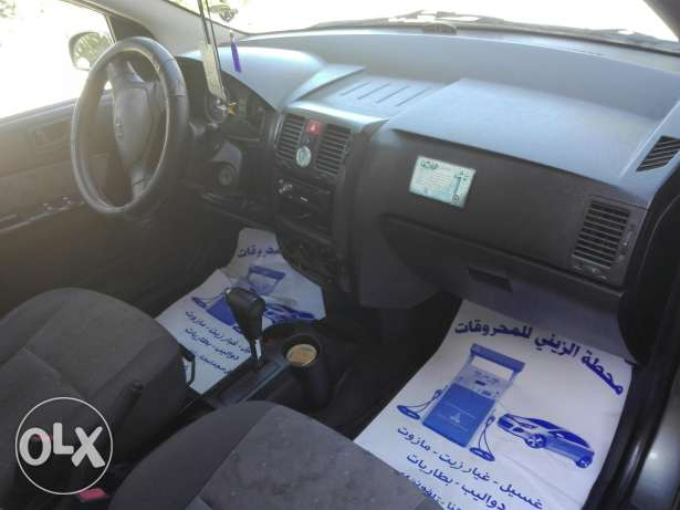 Gets 5600 $ negotiatable عاليه -  5