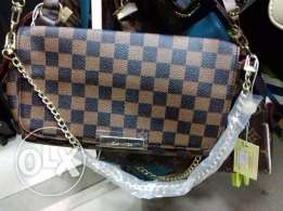 LV favorite clutch louis vuitton
