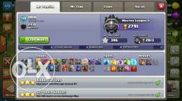 Coc good contion for sale