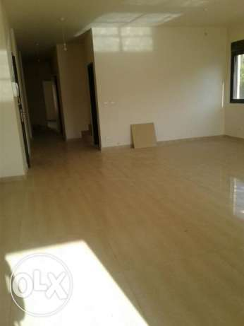 New Duplex for sale in Bsalim بصاليم -  2
