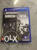 rainbow six siege to buy or to trade with fifa 17
