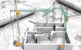 Civil engineer seeks a suitable position with any salary accepted