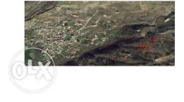Land for sale in Aindara (direct from owner)