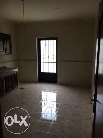 Apartment for sale  Kitchen (4x4) , 2 bedrooms, 2 bathrooms,