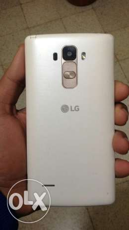 LG G4 styles ndif for sale or trade 3a j7
