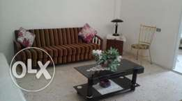 ** Studios for rent in achrafieh and dora area **