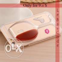 iphone 5 & 6 & 6+ cover wholesale price