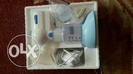 Electronic Breast Pumper