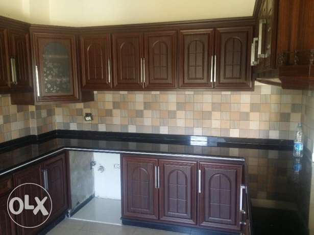 Apartment for Rent in Bakaata El Shouf, Ain w Zein Road
