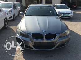 bmw 320i model 2011 company source