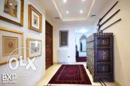 312 Apartment for Sale in Beirut, Sodeco AP5046