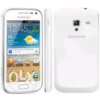 2 Samsung mobile phone for only 70$!