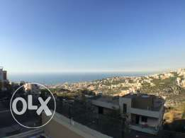 Duplex in Nabay 300sqm