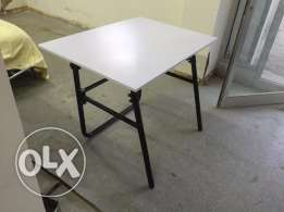 Drafting Table / Table d'Architecture