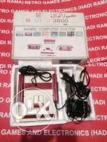 nintendo famicom (NEW) in box