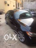 bmw خارقه for sale