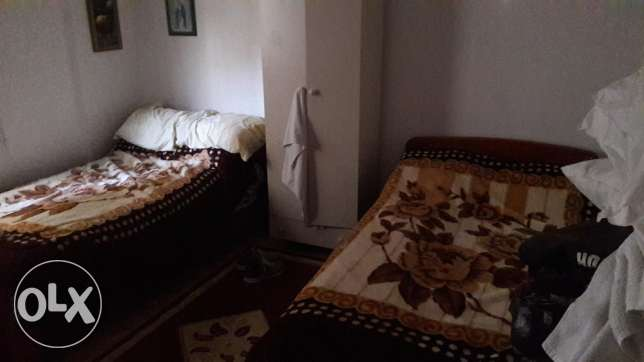 Furnished Apt for Rent for Tourist فنار -  5