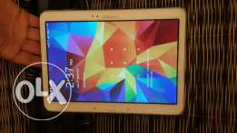 Tab 4 for sale