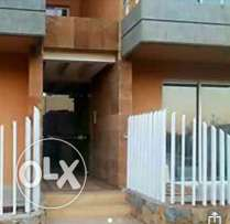 mazraat yachouh furnished for rent