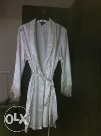 nightgown new ! nice and comfortable