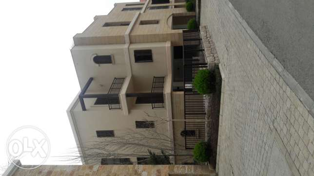 Apartment for rent in Beit Mesk