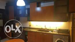 Real wood kitchen for sale