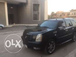 CadillacCadillac for sale