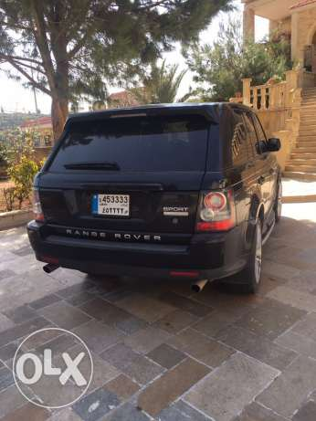 range rover 2012 hse luxury special price for 7 days only