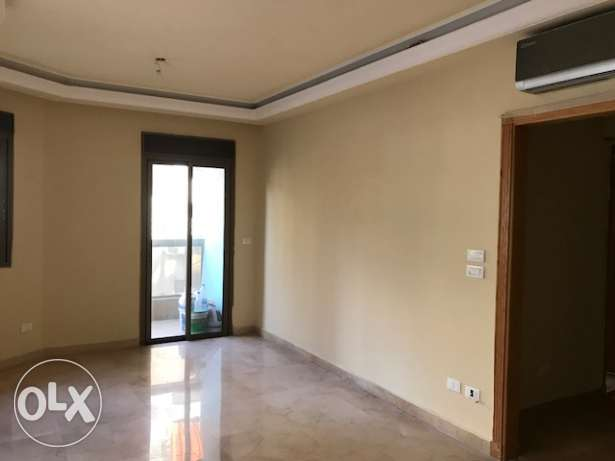 Apartment for rent in Aisha Bakar