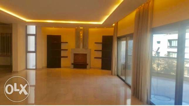 hot deal - rent in Martakla