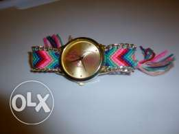 funky watches for sale