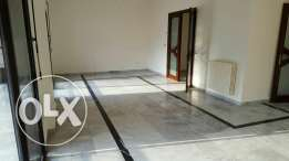 Spacious 3 Bed Room Apartment in Ras El Nabeh