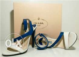 Prada original shoes 37 brand new!
