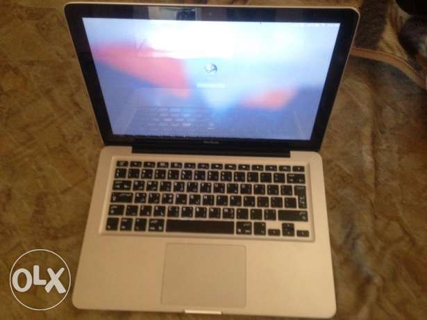 macbook for sale الشياح -  1