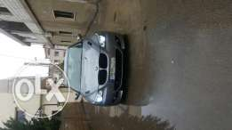 Bmw e60 530 look m5