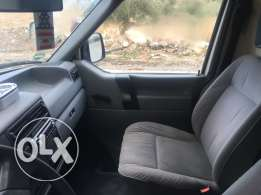 Volkswagen for sale chaiteih tyre