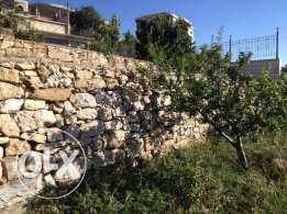 Villa for sale in Sawfar- shroune ref#1405