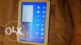 Samsung Tab 3 10 inch for trade 3a phone