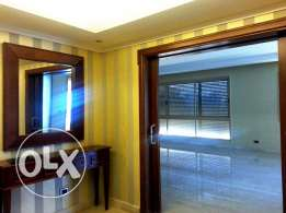 AP242, 3 Bedroom Apartment for Rent in Spinneys, Beirut