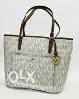 Micheal kors authentic bag