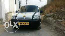 Citroen for sale W2na bn3mti rbeka f7ads