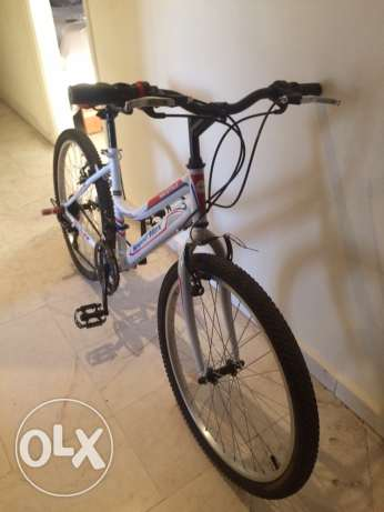 Great bike for sale! $80 الشياح -  2