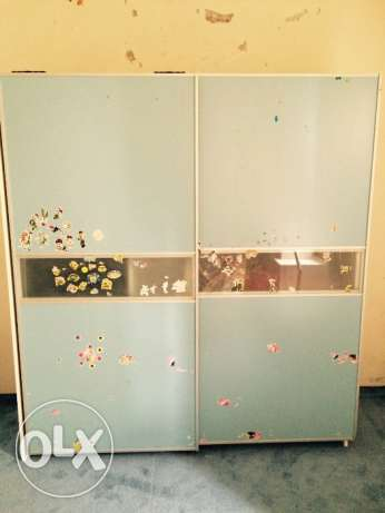 Children's bed room for sale
