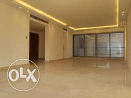 205 SQM Apartment for Rent in Hamra, Beirut