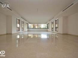 400 SQM Apartment for Rent in Beirut, Clemenceau AP3880