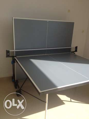 ping pong table كسروان -  2