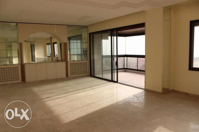 Apartment for Sale in Biyada